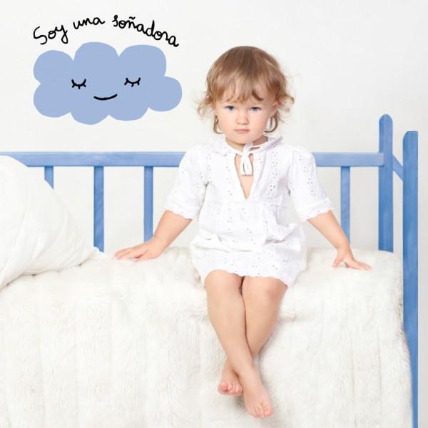 vinilo-bebe-soñador