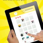 App para niños Pokoto ¿Cuanta memoria tienes?