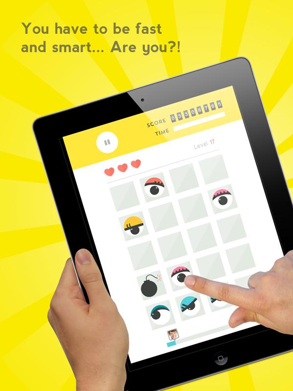 apps-infantiles-ipad (2)