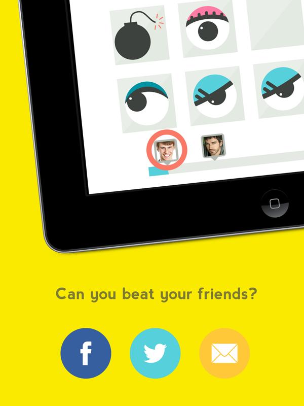 apps-infantiles-ipad