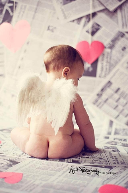 bebe-cupido-fotos-san-valentin2