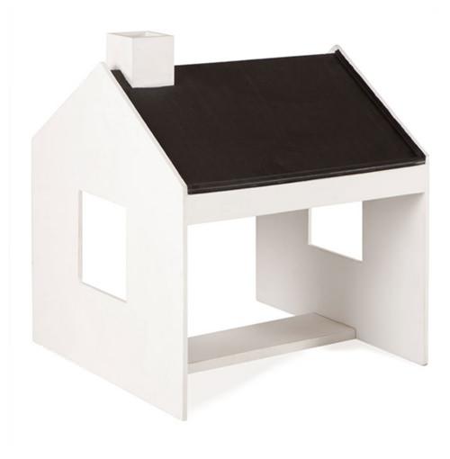 casita-mesa-zara-niños