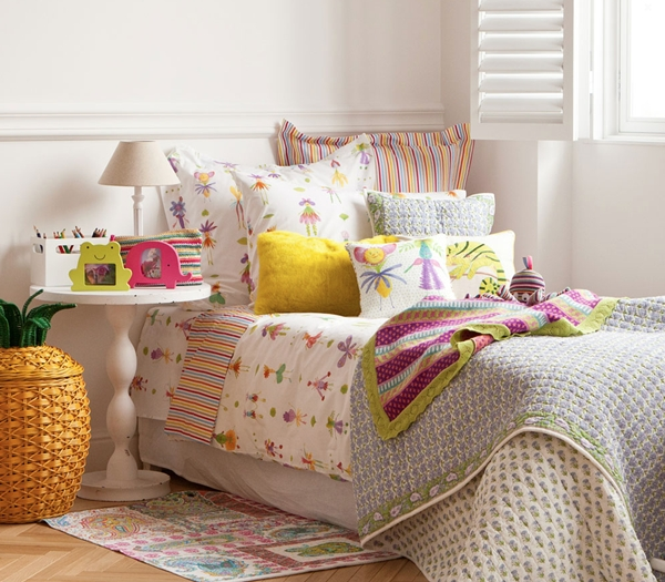 Novedades en zara home kids 2014 decopeques for Decoracion hogar zara home
