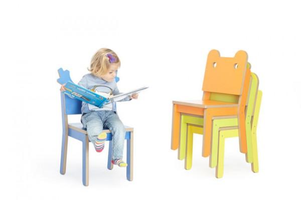 menut-estudio-animals-silla-infantil-friendly-animals-011