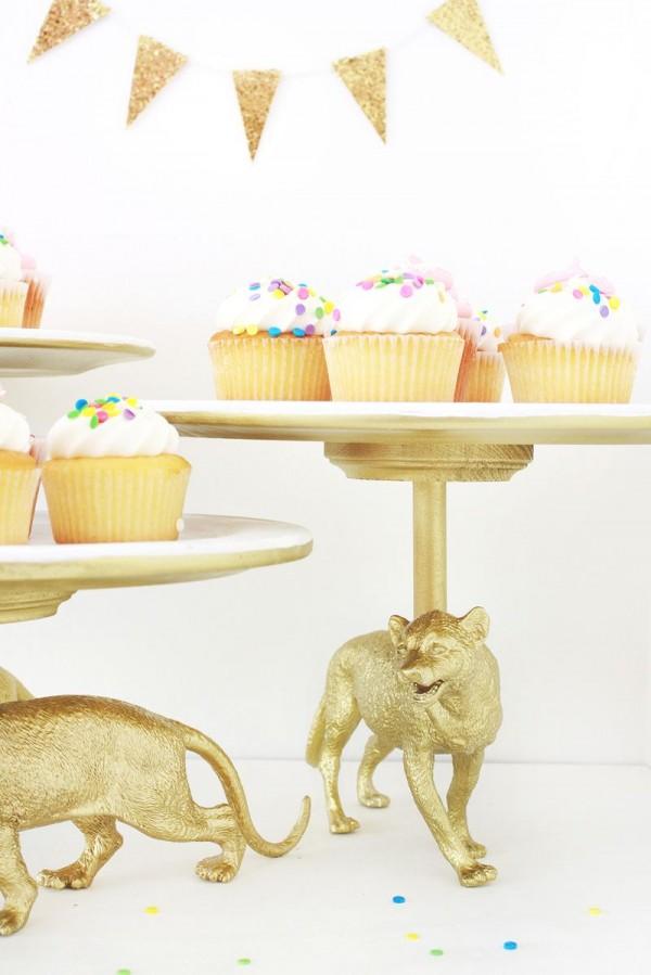 soporte-tartas (2)