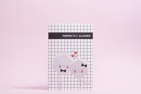 tarjeta San Valentin-Apanona