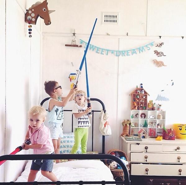 kate-instagram-habitacion-infantil