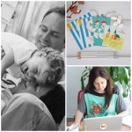Hoy nos visita… Adriana de Fun Choices
