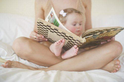 día internacional de la lectura infantil y juvenil