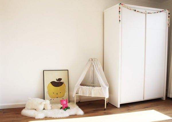 dormitorio-infantil-blanco
