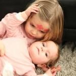 Pistas de Moda Infantil… Petit Naïf