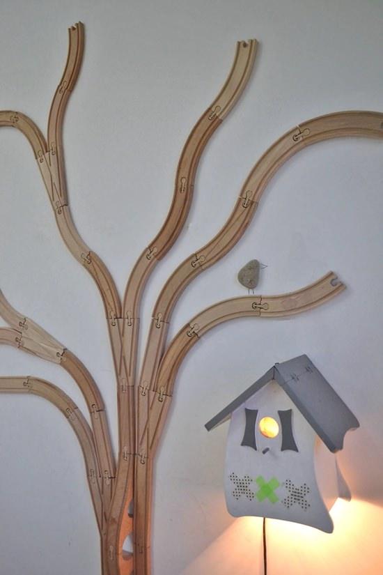 habitaciones infantiles diy-lcasita-luz