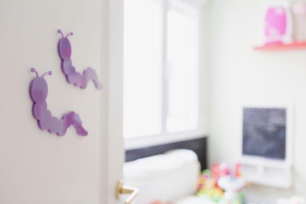 met designing deco aisfotografos 086 mini1 Met Designing propone una idea original y económica para personalizar tu hogar