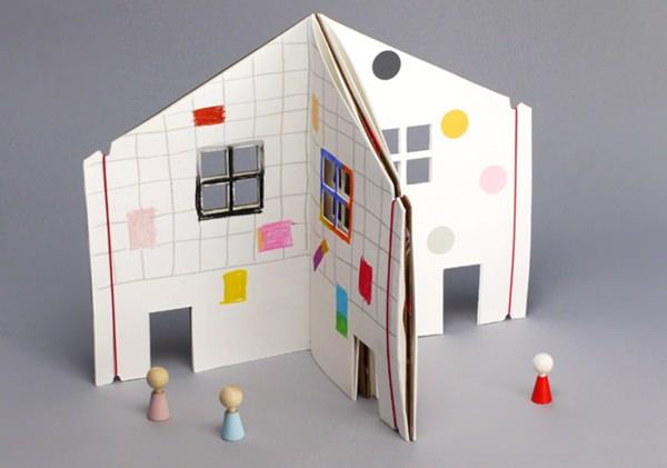 8_the-doll-house-book-prod-desc-5