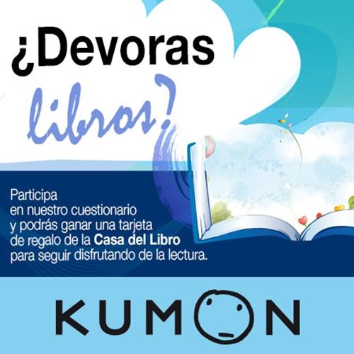 concurso-kumon