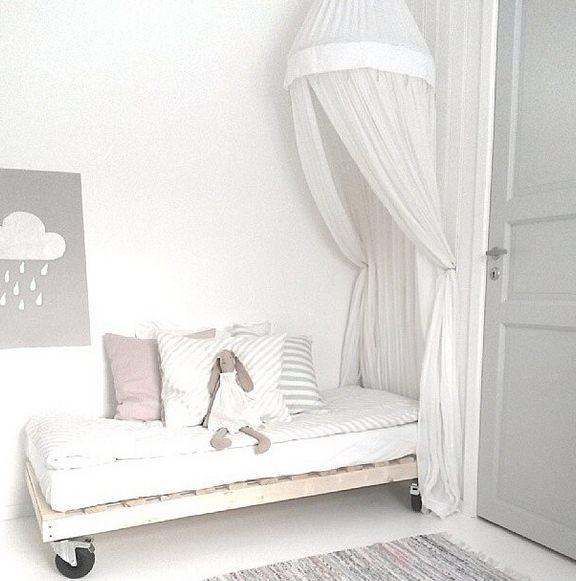 habitacion-blanco