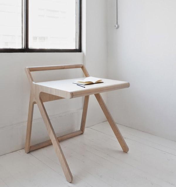 k-desk-1