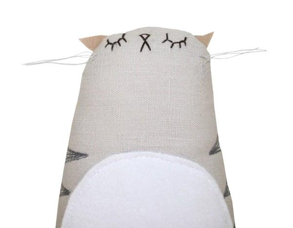 peluche-gato-atigrado