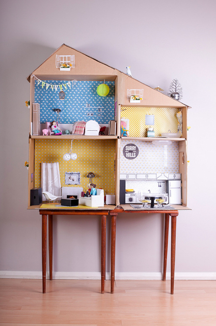 casita-de-carton-diy