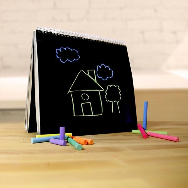 cuaderno1-web1