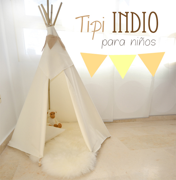 diy-tipi-indio