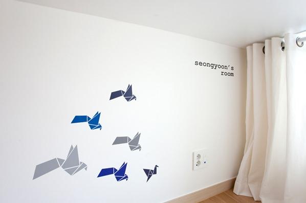 dormitorio-infantil-casita- madera-4