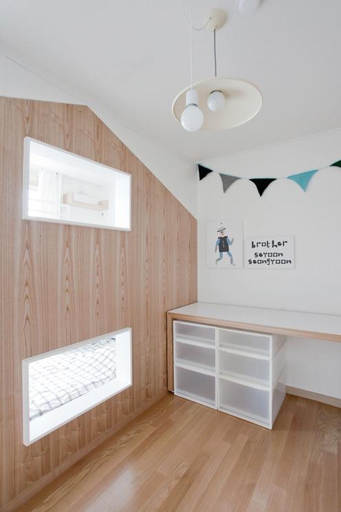 dormitorio-niño-casita-11