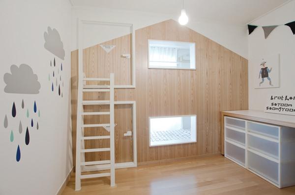 dormitorio-niño-casita-12