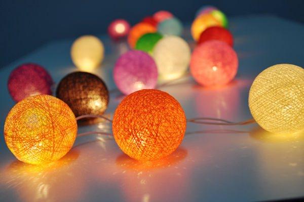 guirnaldas-bolas-colores