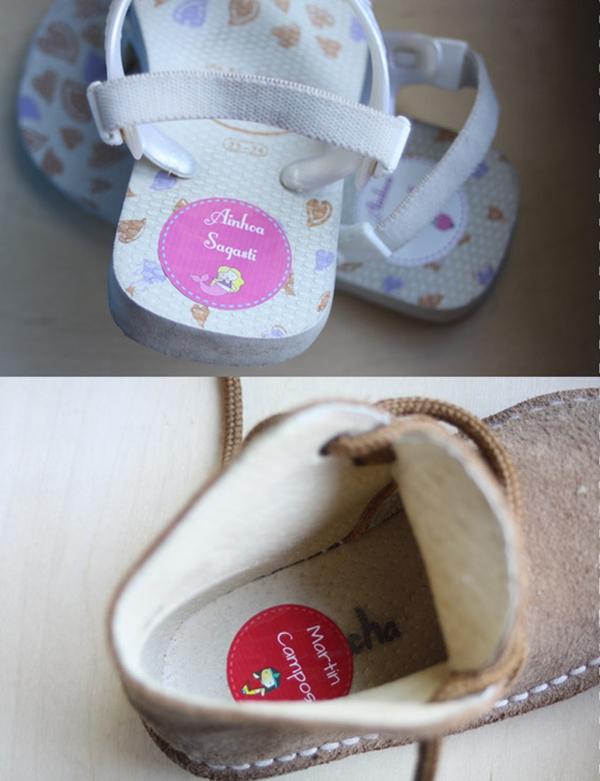 lovelytags6 1 Lovelytags: las etiquetas personalizadas más adorables