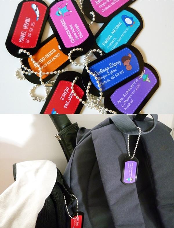 lovelytags92 Lovelytags: las etiquetas personalizadas más adorables