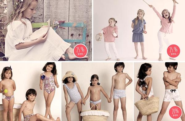 moda-mamuky