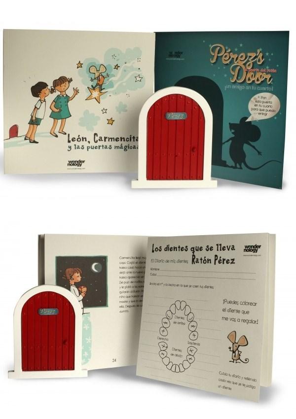 ratoncito-perez-puerta