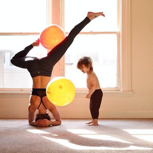 yoga-madre-hijo