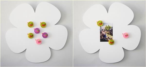 Flor 2-tile
