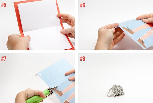 Instrucciones5-8