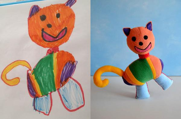 decopeques-w2ndy-tsao-dibujos-peluches2
