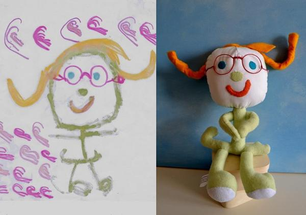 decopeques-wendy-tsao-dibujos-peluches11