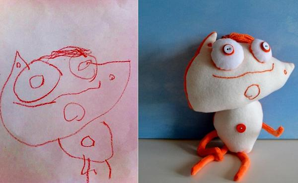 decopeques-wendy-tsao-dibujos-peluches4