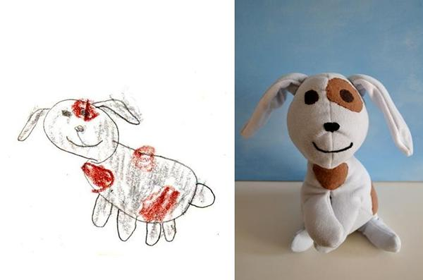 decopeques-wendy-tsao-dibujos-peluches5