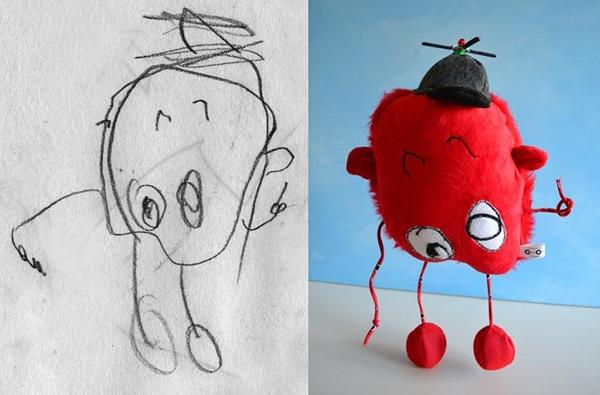 decopeques-wendy-tsao-dibujos-peluches7
