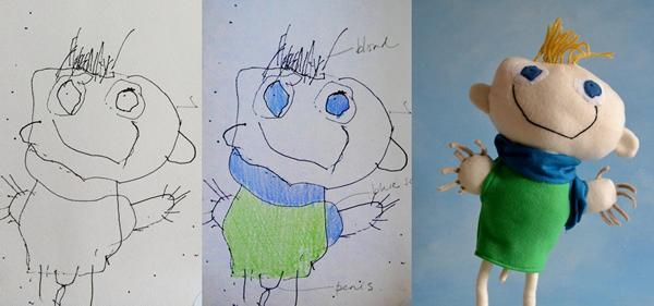 decopeques-wendy-tsao-dibujos-peluches9