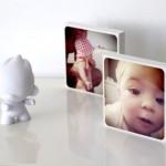 Picglaze presenta su App para imprimir tus mejores fotos