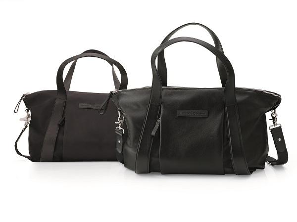 storksak Bugaboo y Storksak crean el bolso cambiador con más estilo