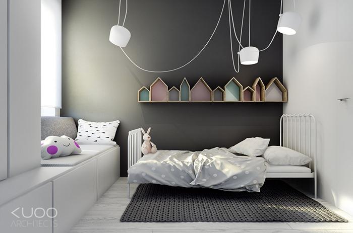 habitacion-infantil-diseño-1