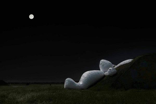 esculturas-gigantes-4