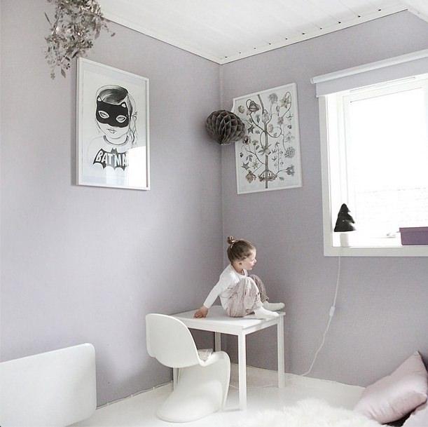 habitaciones-infantiles-instagram