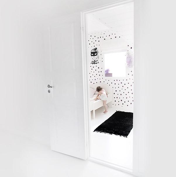 habitaciones-topitos-instagram-niños