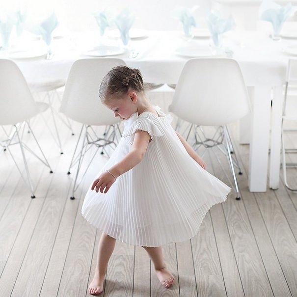 instagram-estilo-infantil