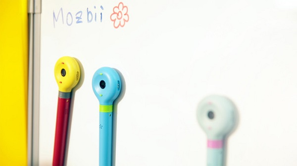 mozbii-gadget-para-niños-4